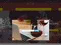 Détails : → Vins du Jura : Vente en ligne des Vins Bonnot
