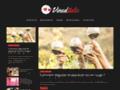 Détails : Les Vins d'Italie, du Barolo au Brunello