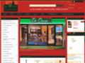 Détails : Boutique du vin de Saint Peray, Condrieu, Crozes Hermitage