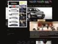 V.I.P-Lux: location de véhicules de prestige avec chauffeur