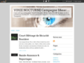 vireenocturne.over-blog.com/