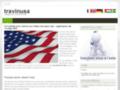 esta etats unis sur visa-esta.net