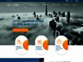 Détails : Visa pour Dubaï : rapidité, efficacité