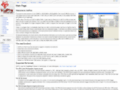 Main Page - VisiPics sélectionné par laselec.net