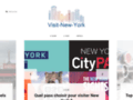 Détails : visit-new-york