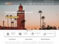 Détails : Tours por Marruecos, Excursiones desierto Marrakech, Rutas Marruecos