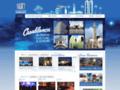 Détails : Site officiel du Conseil Régional du Tourisme de Casablanca