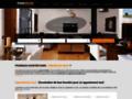 Détails : Visiteonline.fr, l'immobilier en vidéo