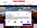 Visitez Londres