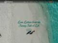 maldives sur www.visitmaldives.com