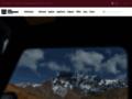 Détails : visit marrakech