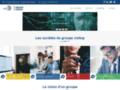 Visitop.fr - Tous les outils pour webmaster - Annuaire - AutoSurf - Forum - R�gie Publicitaire