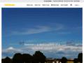 Suède, tourisme et voyages