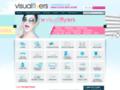 www.visualflyers.com/