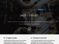 VisualProjet, logiciel de gestion de projets et plannings