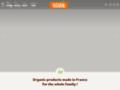 VITABIO: Alimentation biologique et di�t�tique adulte