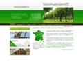 Détails : Entreprise d'élagage à Rouen en Seine Maritime (76)
