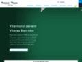 Complément alimentaire magnésium | Vitarmonyl