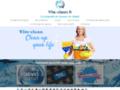 Détails : société de nettoyage montpellier