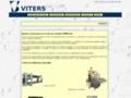 Viters