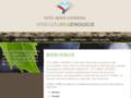 Viti-œno Conseil - Conseil en viticulture et œnologie, experts du vin - perpignan