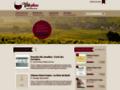 Viti Place - Gestion de cave et site communautaire dédié au vin
