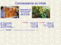 www.vitrail.free.fr/