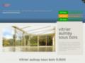 Détails : vitrier aulnay sous bois
