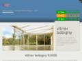 Détails : http://vitrier-bobigny-93000.urgence-plombier-electricien.fr/