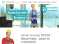 vitrier-brunoy-91800.urgence-plombier-electricien