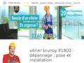 Détails : vitrier-brunoy-91800.urgence-plombier-electricien.fr