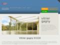 http://vitrier-gagny-93220.urgence-plombier-electricien.fr/reparation-vitre-gagny.html