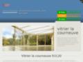 Détails : http://vitrier-lacourneuve-93120.urgence-plombier-electricien.fr/
