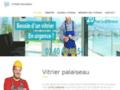 vitrier-palaiseau.urgence-plombier-electricen.fr