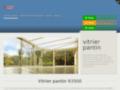vitrier pantin : dépannage vitre pantin 93500