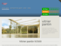 http://vitrier-pantin-93500.urgence-plombier-electricien.fr/