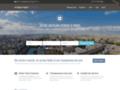 Détails : Entreprise de vitrerie à Paris