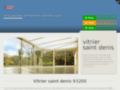 http://vitrier-saintdenis-93200.urgence-plombier-electricien.fr/reparation-vitre-saintdenis.html