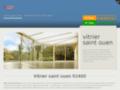 Détails : http://vitrier-saintouen-93400.urgence-plombier-electricien.fr/