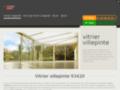Détails : http://vitrier-villepinte-93420.urgence-plombier-electricien.fr/