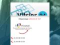 Détails : Urgence vitrier Alfortville