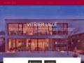 Détails : Vitrier Lille, expert du verre et du miroir sur la métropole Lilloise