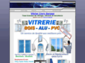 Détails : vitrier livry gargan