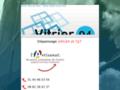 Détails : Urgence vitrier vitry sur seine