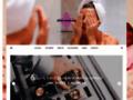Détails : Spécialiste en nail art et vernis à ongles de la marque Yes Love