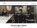 Détails : Coiffeur pour femme à Charleroi