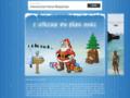 Atelier  de  Noël
