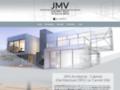 www.vivier-architecte.com/