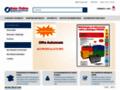 Détails : Vente de matériel de nettoyage pour les industriels