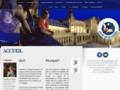 Détails : Guide touristique pour un séjour de rêve à Séville